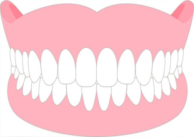 入れ歯が抱えるリスク