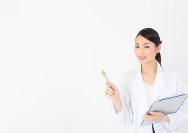 福岡でインプラントに対応〜治療費の価格・料金のお問い合わせもお待ちしています〜