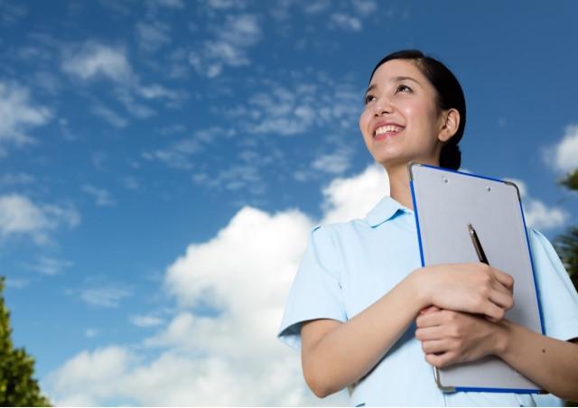 インプラントを福岡で〜福岡県外からの患者様へは短期集中の治療も可〜