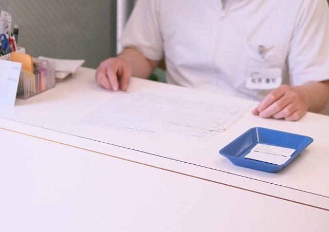 北九州でインプラントの治療費・価格の相談に対応