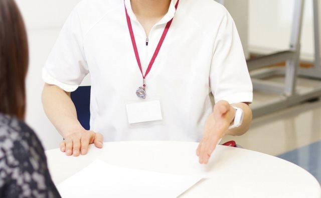 北九州でインプラントの手術・メンテナンスも【HANAデンタルクリニック】にお任せ!